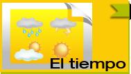 El tiempo en Montejícar