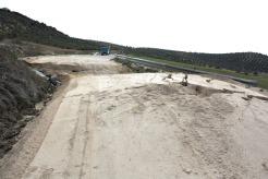 Carretera Montej+¡car Guadahortuna (3)