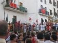 moros_cristianos2010b