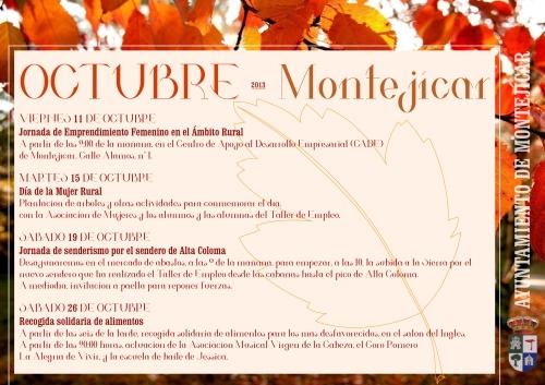 octubre en montejicar-01