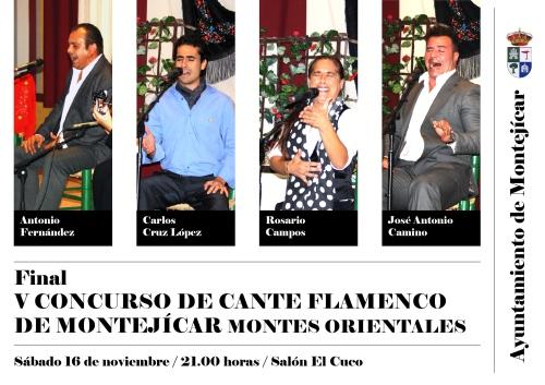cartel quinto concurso de cante flamenco-01-01-01