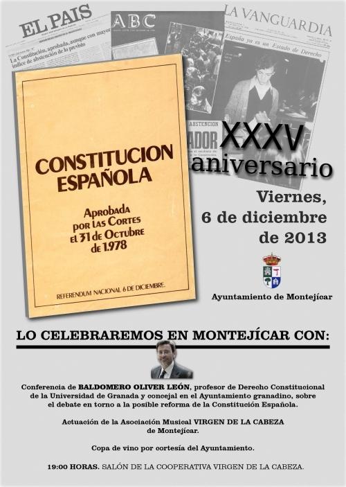 dia de la constitucion 2013-01