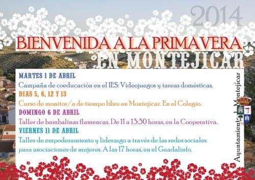 BIENVENIDA A LA PRIMAVERA-01