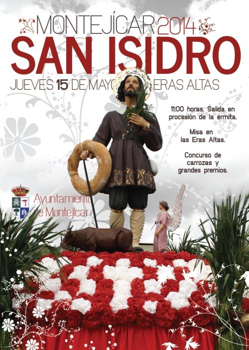 san isidro 2014 web-01