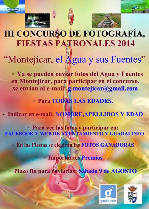 catel concurso 2014 FIESTAS PATRONALES-1