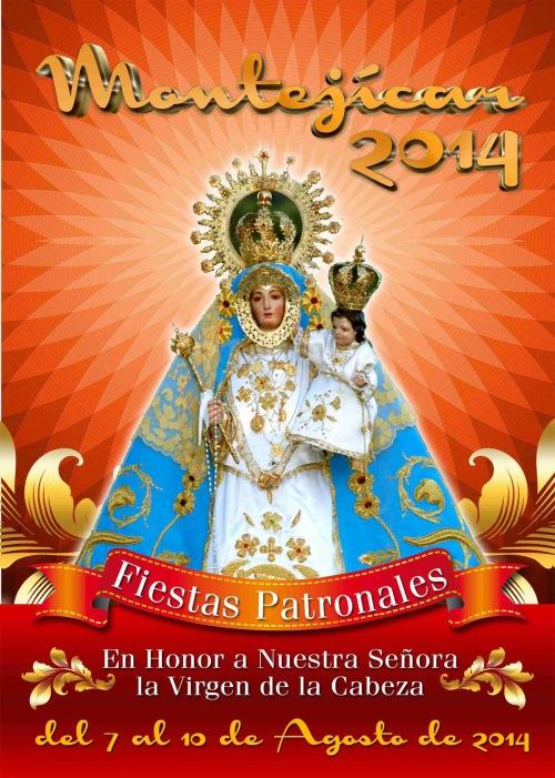 portada programa fiestas 2014
