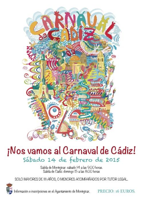 carnaval de cadiz 2015-01