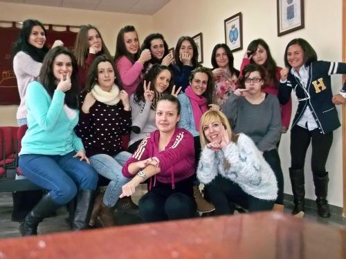 curso de lengua de signos copia