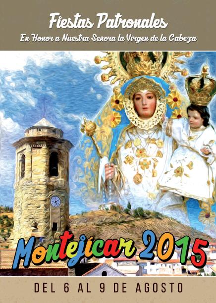 fiestas montejicar 201501