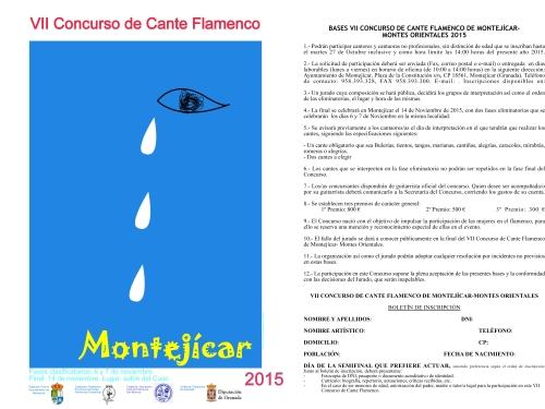 cartel-bases2015