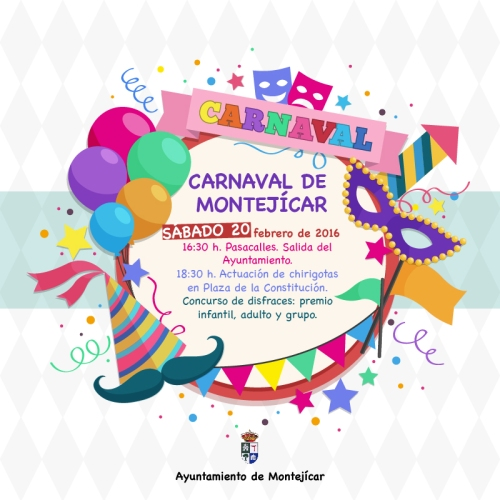 Carnaval 2016-01