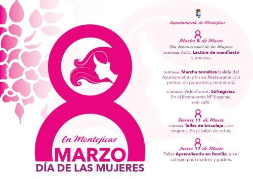 dia de la mujer 2016-01